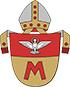 Arcibiskupství